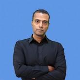 Muthukumar Dhandapani