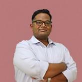 Shaju Nanukuttan