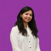 Shuarya Sharma