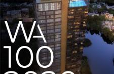 WA100 2020-01