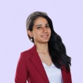 Divya khatri
