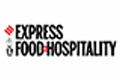 Express food and hospitality