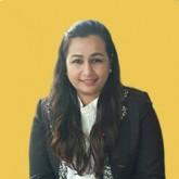 Shikha Keshan