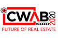 CWAB Future of Real Estate