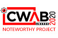 CWAB Noteworthy