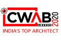 CWAB Top Architect