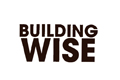 Building Wise
